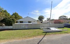 22 Wallis Avenue, Canton Beach NSW