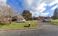 5/155 Sampson Street, Orange NSW
