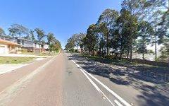 236 Johns Road, Wadalba NSW