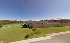 14 Yarra Place, Wadalba NSW
