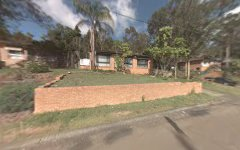 9 Cohen Street, Wyong NSW