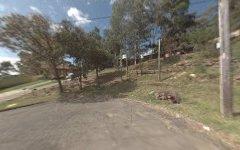 27 Wakehurst Drive, Wyong NSW