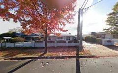 195 Dalton Street, Orange NSW