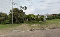 25 Soldiers Point, Norah Head NSW