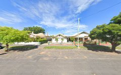 306 Lords Place, Orange NSW