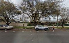 35 Nile Street, Orange NSW