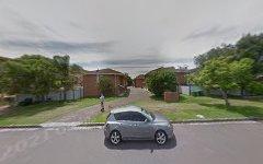 8/3 Levitt Street, Wyong NSW