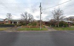 11 National Avenue, Orange NSW