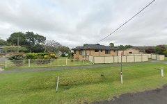 38 Panonia Road, Wyong NSW