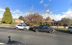 81 Peisley Street, Orange NSW