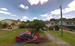 8 Palmer Street, Rocky Point NSW