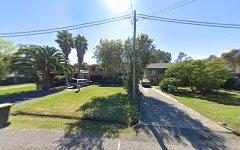 5 Bayview Avenue, Rocky Point NSW