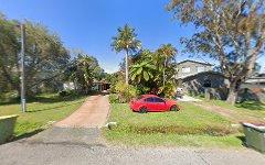 6 Bayview Avenue, Rocky Point NSW