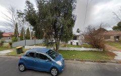 8 Nunns Avenue, Orange NSW