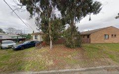 4 Nunns Avenue, Orange NSW