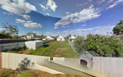 78 Lorne Street, Lake Cargelligo NSW