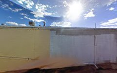 37 Foster Street, Lake Cargelligo NSW
