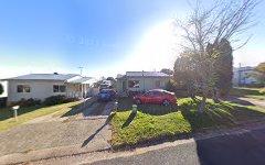 13 Kokoda Street, Windera NSW