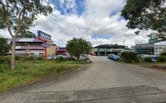 132 Pacific Highway, Tuggerah NSW