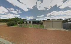 2 Gibson Terrace, Burekup WA