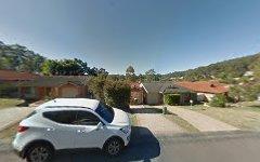 43 Burbank Dr, Tuggerah NSW