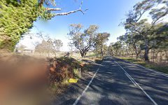 1799 Icely Road, Lewis Ponds NSW