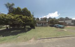 3 Royle Street, Chittaway Point NSW