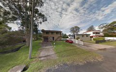 3 Moloki Avenue, Chittaway Bay NSW