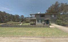 310 GEOFFREY ROAD, Chittaway Point NSW
