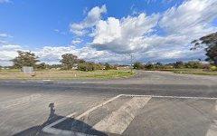 89 Ashburnham Road, Daroobalgie NSW