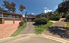 1A/3 Australis Place, Glenning Valley NSW
