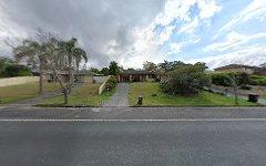 25 Bundeena Road, Glenning Valley NSW