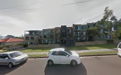 3/18-24 Battley Avenue, The Entrance NSW