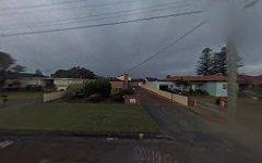 1/10 Kulgoa Street, Blue Bay NSW