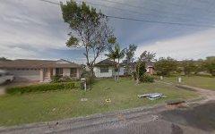 33 Rhodin Drive, Long Jetty NSW