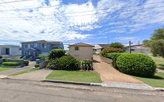 3/78 Bay Road, Blue Bay NSW
