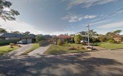 7 Shamrock Drive, Berkeley Vale NSW