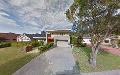 8 Marlio Place, Tumbi Umbi NSW