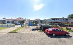 20A Binburra Avenue, Toowoon Bay NSW