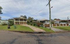 158 Tuggerah Parade, Long Jetty NSW