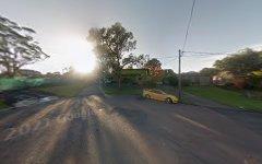 7 Kingfisher Place, Tumbi Umbi NSW