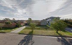 98 Swadling Street, Long Jetty NSW