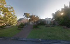 12 Wendie Close, Tumbi Umbi NSW