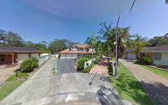 7 Wendie Close, Tumbi Umbi NSW