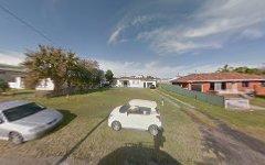 73a Oaks Ave, Shelly Beach NSW