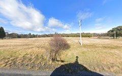 5 Castlereagh Highway, Blackmans Flat NSW