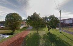 50 Koorinda Ave, Long Jetty NSW