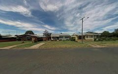 34 Mcdonnell Street, Forbes NSW