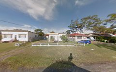 43 Bloomfield St, Long Jetty NSW