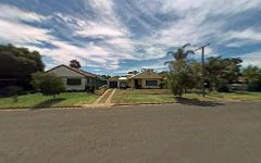 27 Facey, Forbes NSW